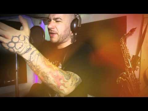 Schokk/YA - Input/Output (Rick Ross Instrumental)