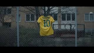 Repeat youtube video Zlatan Ibrahimovic - Volvo V90 - MadebySweden -