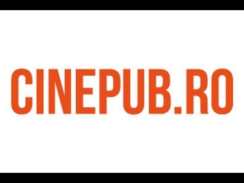 🔴 Filme românești, rarități și ciudățenii- CINEPUB.RO