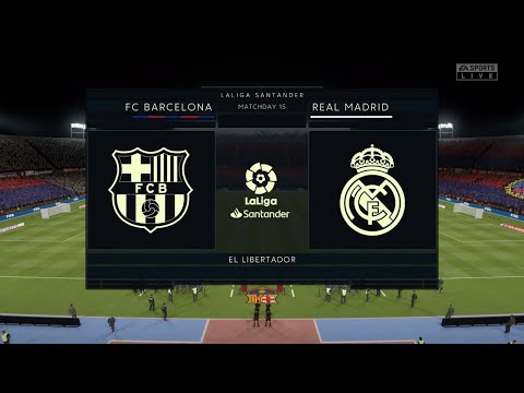 Real Sociedad Vs Barcelona Live Stream Online