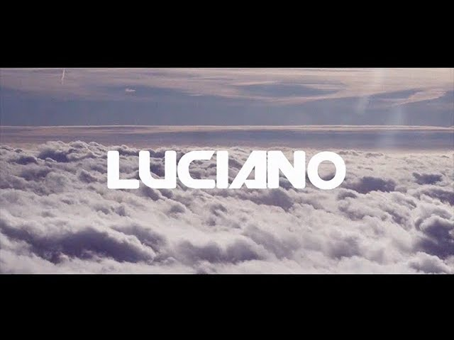 Luciano 2017 Recap & Thank You