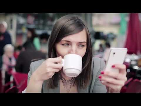 Moment İstanbul Projesi Tanıtım Filmi