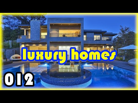 Luxury Homes💰 In Palm Springs, California☀️ | USA🇺🇸 Roadtrip 2019🔥 | 012 | Eperic