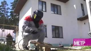 видео Гравер Вихрь Г-150 купить в Екатеринбурге
