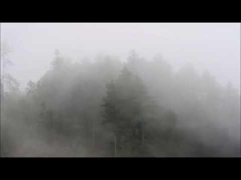 Peace Corps Guatemala Vlog September 2017: Winter in Guatemala