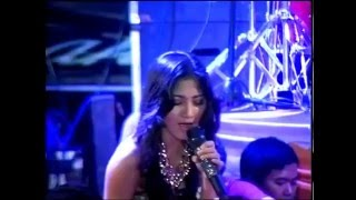 Sisa Sisa Cinta   Voc  Reza Lawang Sewu XPOZZ music   YouTube