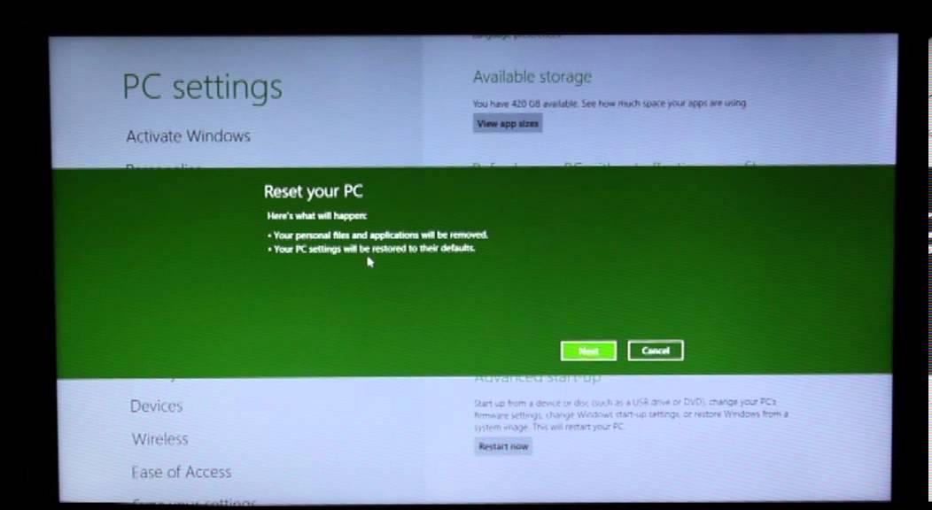 dell alienware windows 8 product key