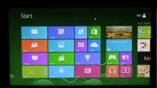 Windows Factory Reset Tutorial