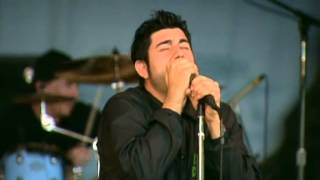 Deftones - Live in Hawaii (2002)