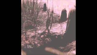 Evoken - Atra Mors (full album)