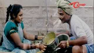 L B Sriram Romance With House Servant