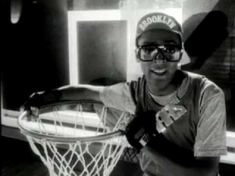 7529a41ccce3 Air Jordan III commercial - Hang Time - YouTube