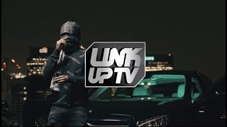 T2 - PULL UP [Music Video] @T2getsdis_ | Link Up TV