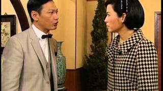 Phim Viet Nam | Trailer Ty vet cua ngoc HTV7 | Trailer Ty vet cua ngoc HTV7