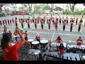 Download Awesome Marching Band By SMK BCA Cilegon, Banten MP3 song and Music Video