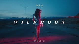DEA — Wild moon [ENGLISH VERSION]