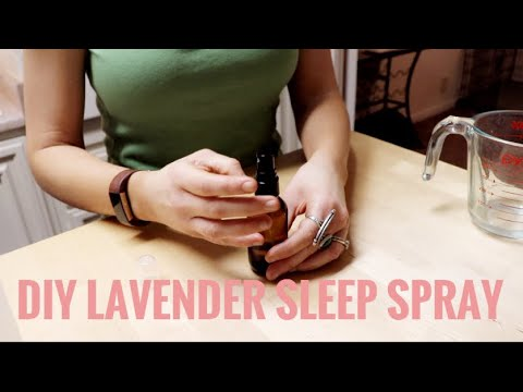 diy-lavender-sleep-spray-|-relaxing-essential-oil-mist-|-em-at-home