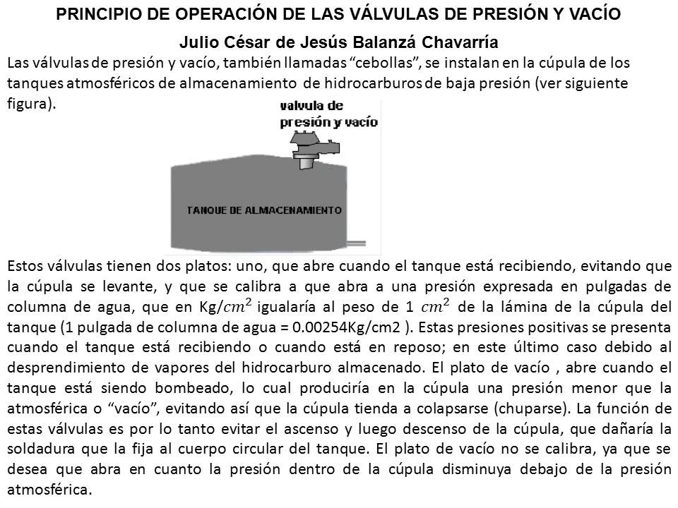Valvulas de presi n y vacio youtube - Valvula reductora de presion ...