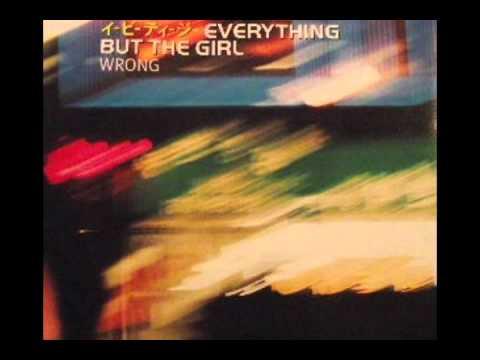 E.B.T.G -  Wrong 12