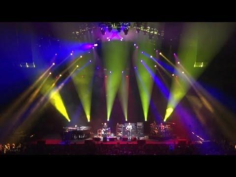 2012-06-08 - DCU Center; Worcester, MA (SET 1) [HD]