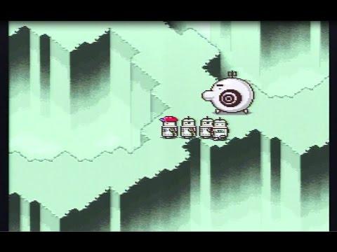 MOTHER2 ギーグの逆襲 - みんなで決めるゲーム音 …
