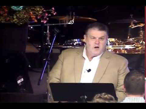 The Significance of Faith ~ Pastor Jack Cunningham