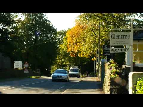 The Cumbria TV Guide to Bowness & Windermere Part 1