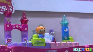 Lil Princess 2013 - Mega Bloks