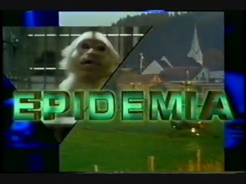 filme epidemia 1995 rmvb