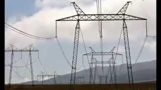 видео ООО НПП Украинская Энергетическая компания