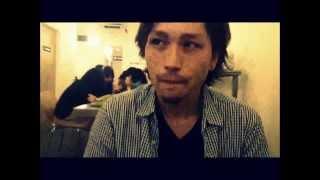初めての食レポに挑戦!!!by Y uemura.