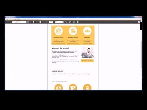 GTC Webinar zum Thema Responsive Design