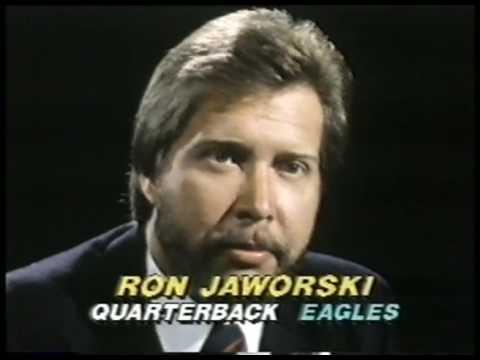 NFL - Hardest Hits Hardest Hitters - Ray Nitschke & Dick Butkus & Lawrence Taylor imasportsphile.com