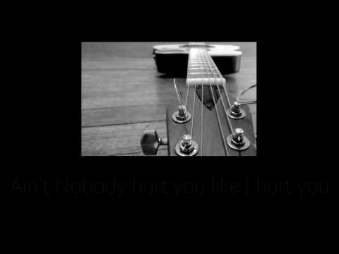 Happier - Ed Sheeran (Instrumental Guitar Cover)