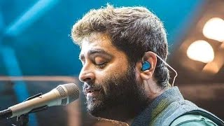 Gambar cover Arijit singh ❤ Best live performance ever 5 years HD