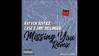 Play Missing You (Dj Carisma Remix)