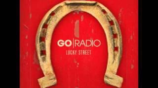 House of Hallways by Go Radio