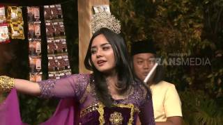 Download OPERA VAN JAVA - DAMAR WULAN (20/4/17) 5-2