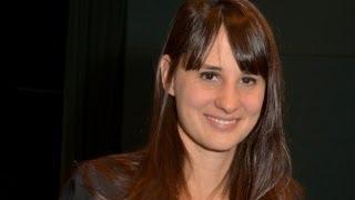 "ND/NF Q&A: ""Leones"", Jazmin López"