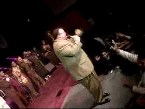 Fred Hammond & R.F.C |  We're Blessed