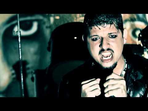 NOU FINI ( YOHANN ) - AYITI ROCK - Official Video