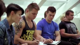 видео Школа инструкторов