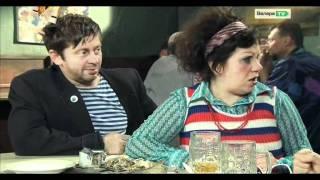 ValeraTV часть 2. Валера TV (СТС, 2012).avi