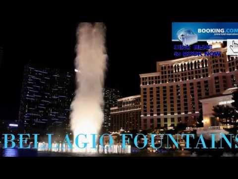 #lasvegas-bellagio-★★★★★