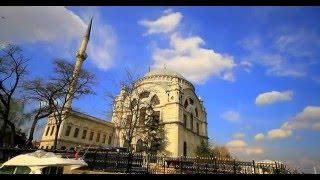 Экскурсия по Стамбулу(Достопримечательности Стамбула во всей красе 0:15 Пролив Босфор 0:30 Пристань Стамбула 1:12 Галатская башня..., 2016-01-21T14:01:19.000Z)