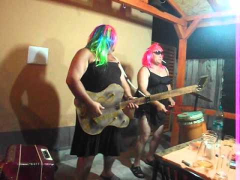 surorile mardare sarba moldoveneasca