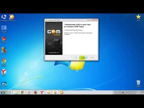 Просмотр видео и фото с планшета/ смартфона Android на