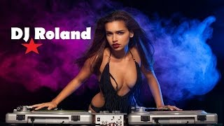 BOMB Haykakan erger 2017 [DJ Roland]