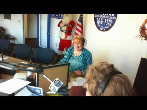 Galen Unold - LifeSouth - Coconut Crabs and Turkey Mistakes
