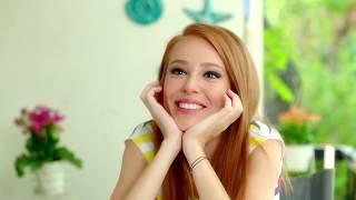 Время счастья - Mutluluk Zamanı (2017) турецкий трейлер
